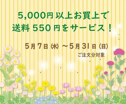 souryou0507-0531.jpg